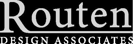 Routen Design Associates